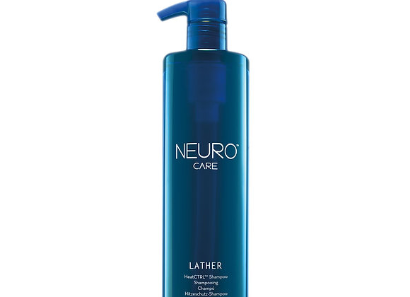 Neuro Liquid Lather 9.2oz