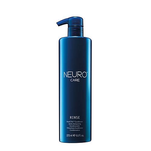 Neuro Liquid Rinse 9.2oz