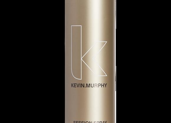 Kevin.Murphy Session.Spray 11.4 FL OZ