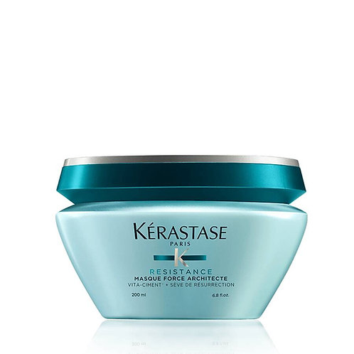RESISTANCE  Masque Force Architecte Hair Mask 6.8 FL OZ