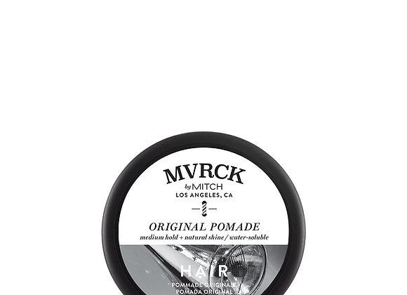 MVRCK Original Pomade 4oz