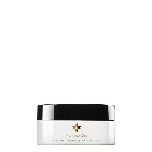 Marulaoil Rare Oil Intensive Masque 6.8oz