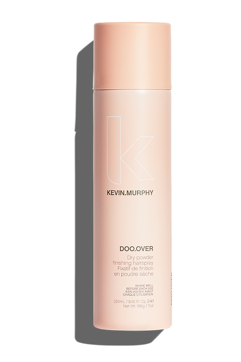 Kevin.Murphy Doo.Over 8.5 FL OZ