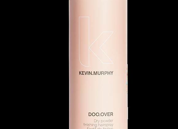 Kevin.Murphy Doo.Over 8.5 FL OZ