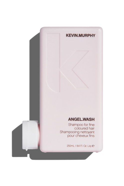 Kevin.Murphy Angel.Wash 8.4 FL OZ