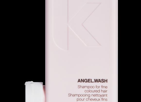 Kevin.Murphy Angel.Wash 8.4 FL OZ