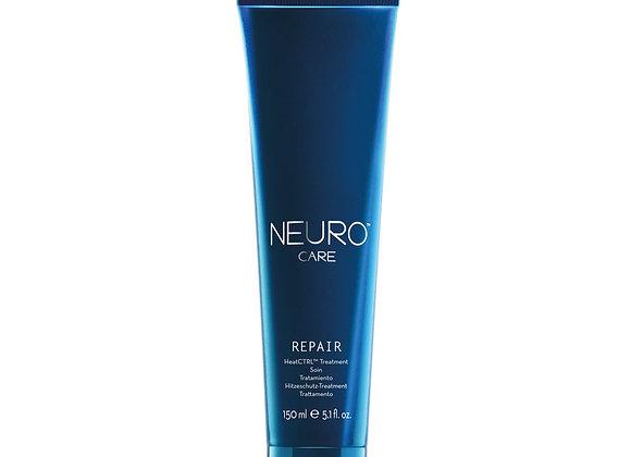 Neuro Liquid Repair 5.1oz