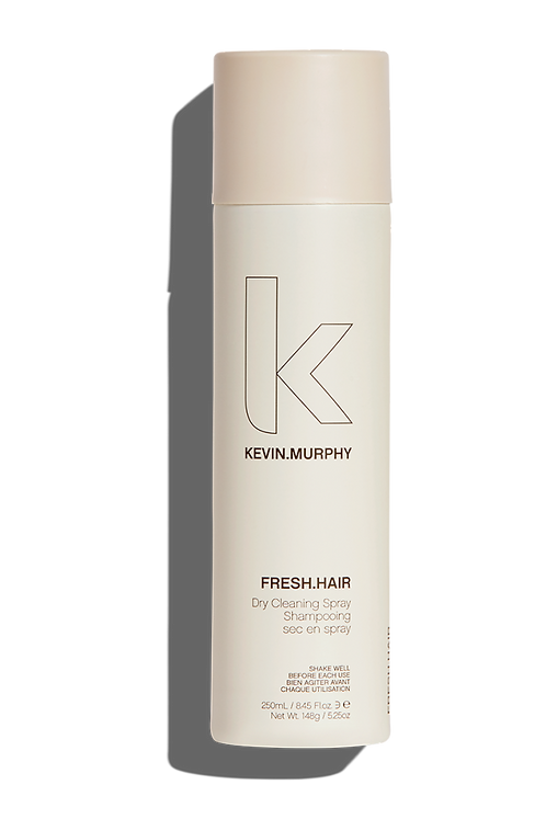 Kevin.Murphy Fresh.Hair 8.45 OZ