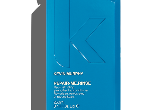 Kevin.Murphy Repair-Me.Rinse 8.4 OZ