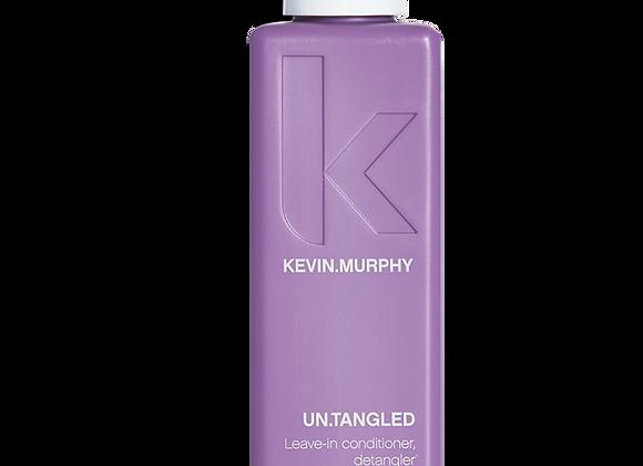 Kevin.Murphy Untangled 5.1 FL OZ