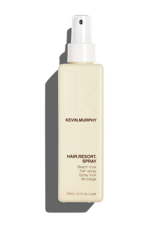 Kevin.Murphy Hair.Resort.Spray 5.1 OZ