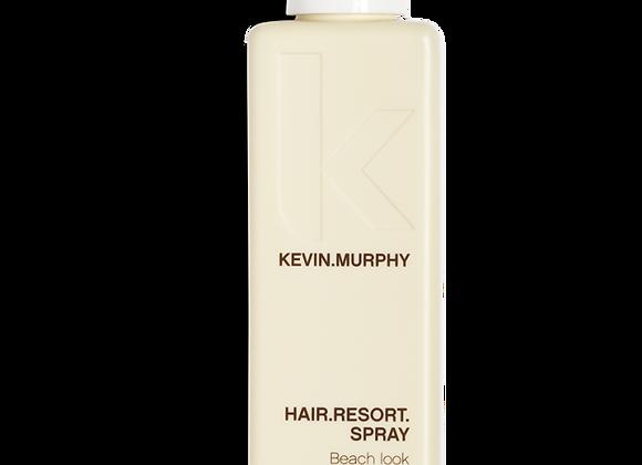 Kevin.Murphy Hair.Resort.Spray 5.1 OZ