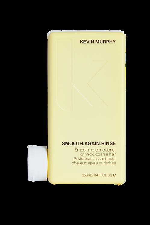 Kevin.Murphy Smooth.Again.Rinse 8.4 FL OZ