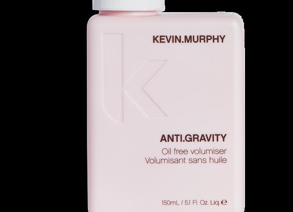 Kevin.Murphy Anti.Gravity 5.1 FL OZ