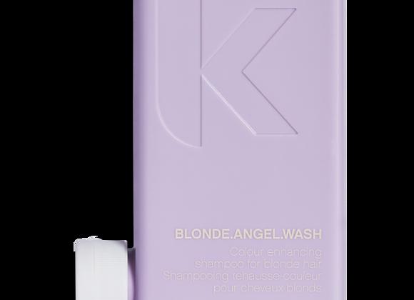 Kevin.Murphy Blonde.Angel.Wash 8.4 FL OZ