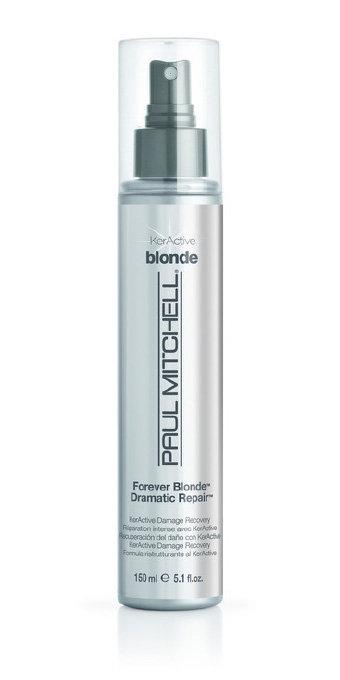 Forever Blonde Dramatic Repair 5.1 oz