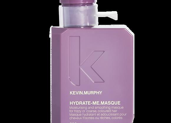 Kevin.Murphy Hyrdate-Me.Masque 6.7 FL OZ