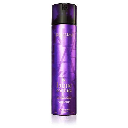 Kerastase Laque Couture Hair Spray 8.8 FL OZ