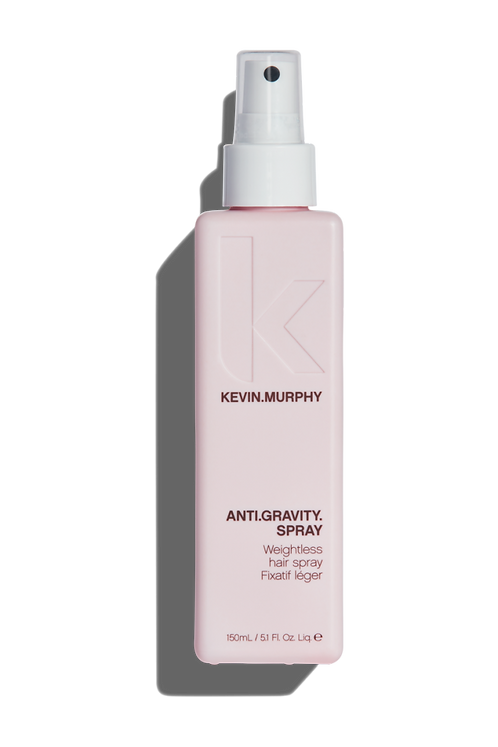 Kevin.Murphy Anti.Gravity.Spray 5.1 FL OZ