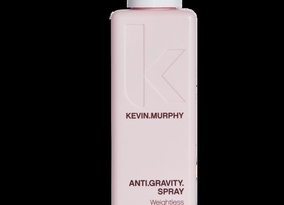 Kevin.Murphy Anti.Gravity.Spray 5.1 FL OZ