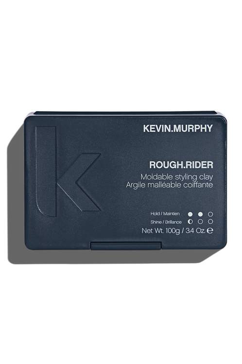 Kevin.Murphy Rough.Rider 3.5 FL OZ