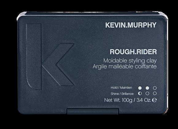 Kevin.Murphy Rough.Rider 3.5 FL OZ