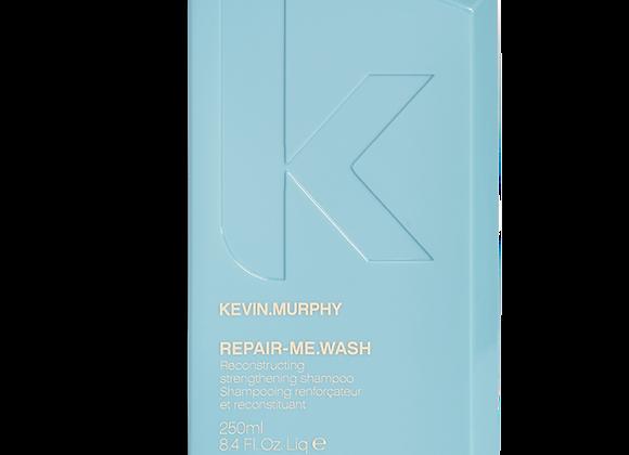 Kevin.Murphy Repair-Me.Wash 8.4 OZ