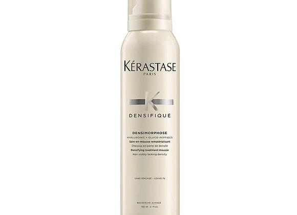 DENSIFIQUE  Densimorphose® Hair Mousse 2.55 FL OZ