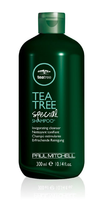 Tea Tree Special Shampoo 10.14oz