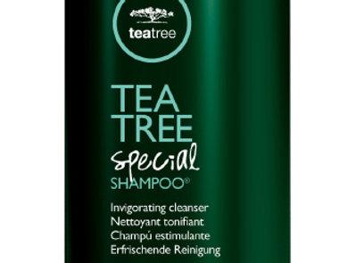Tea Tree Special Shampoo 33.8oz