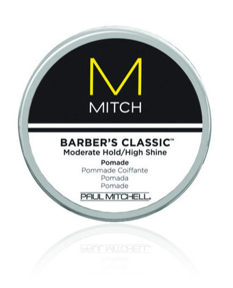 Mitch Grooming Barber's Classic 3oz