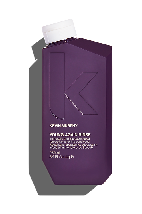 Kevin.Murphy Young.Again.Rinse 8.4 FL OZ