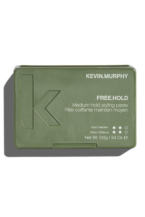Kevin.Murphy Free.Hold 3.5 FL OZ