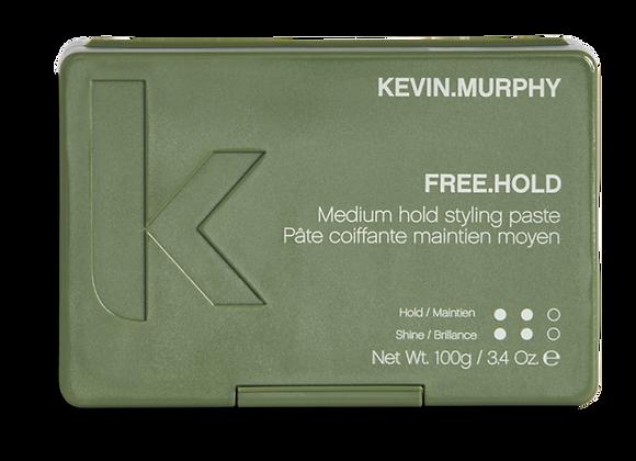 Kevin.Murphy Free.Hold 3.5 FL OZ