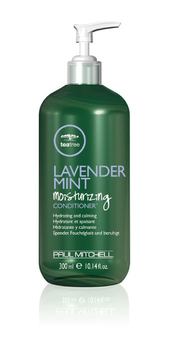 Tea Tree Lavender Mint Conditioner 33.8oz
