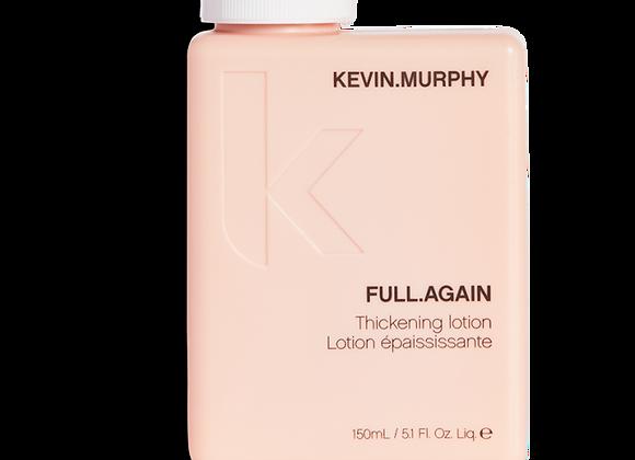 Kevin.Murphy Full.Again 5.1 FL OZ