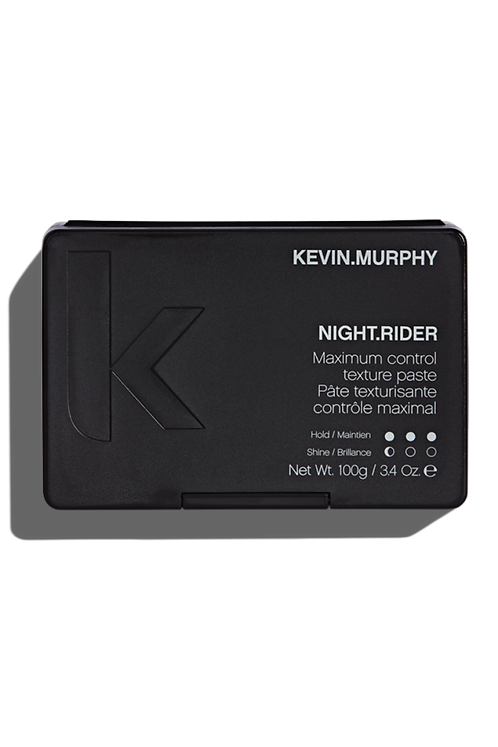 Kevin.Murphy Night.Rider 3.5 FL OZ