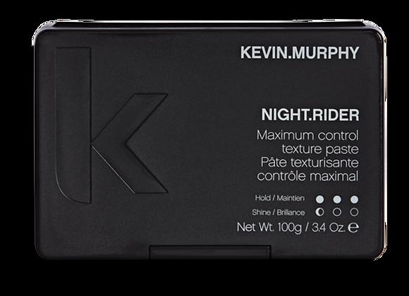 Kevin.Murphy Night.Rider 3.5 FL OZ