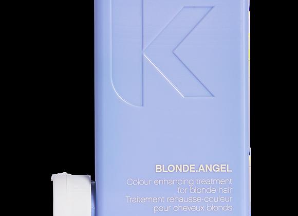 Kevin.Murphy Blonde.Angel 8.4 FL OZ