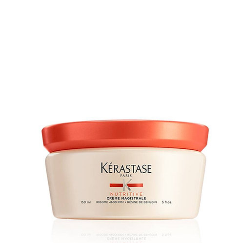 NUTRITIVE  Crème Magistrale Hair Balm 5 FL OZ