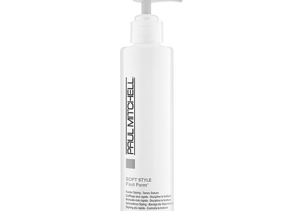 Express Style Fast Form 6.8oz