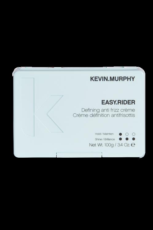 Kevin.Murphy Easy.Rider 3.5 FL OZ
