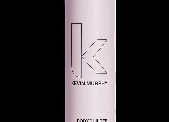 Kevin.Murphy Body.Builder 11.8 OZ