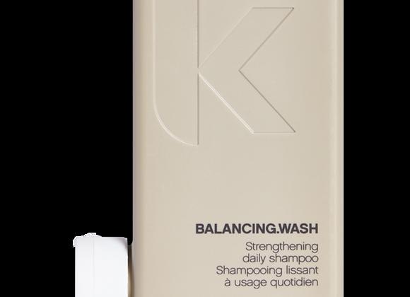 Kevin.Murphy Balancing.Wash 8.4 FL OZ