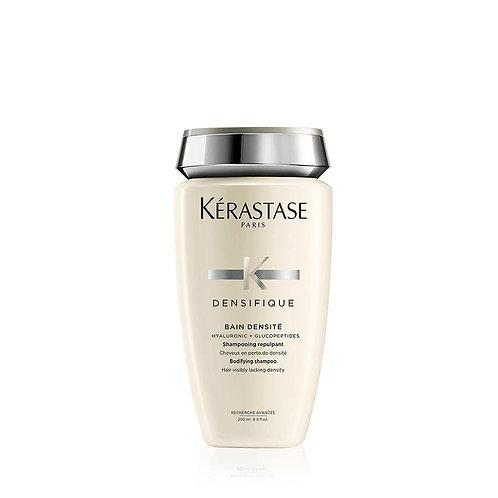 DENSIFIQUE Bain Densité Shampoo 8.5 FL OZ