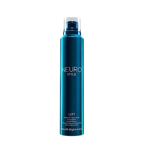 Neuro Liquid Lift 6.7oz