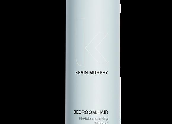 Kevin.Murphy Bedroom.Hair 7.95 FL OZ