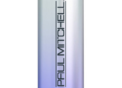 Platinum Blonde Shampoo 10.14 oz