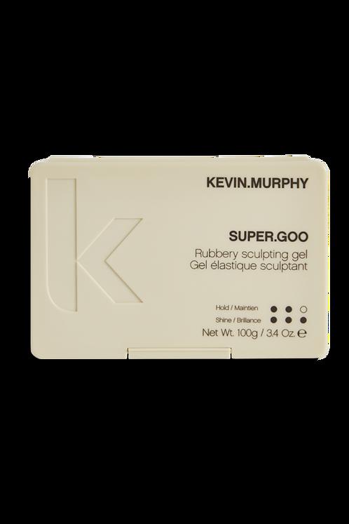 Kevin.Murphy Super.Goo 3.5 FL OZ