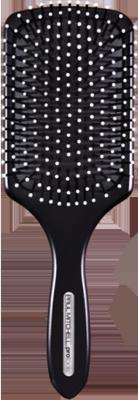 Styling Tools - Paul Mitchell 427 Paddle Brush